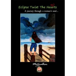 Eclipse Twixt The Hearts