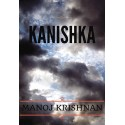 Kanishka by Manoj Krishnan