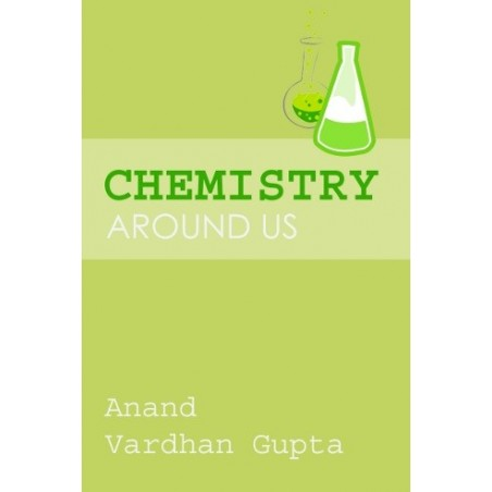 Chemistry Around Us