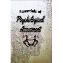 Essentials of Psychological Assessment by Neha Sayeed