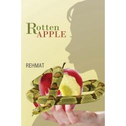Rotten Apple by Rehmat Ali